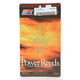 Power Reeds - 610