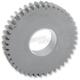 Undersize Cam Drive Gears - 2.7670 - 212044