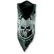 3 Skulls Neodanna - WNEO133