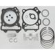 PK Piston Kit - PK1660