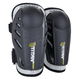 Kids Titan Sport Elbow Guards - 08066-464