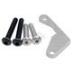 Anti-Rotation Kit for Oil Cooler Adapter 492469 (B Motor) - AR4600B