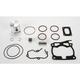 Pro-Lite PK Piston Kit - PK1192