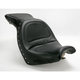 Explorer Special Seat - S05-06-039