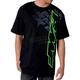 Black Decay T-Shirt