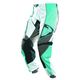 Phase S6 Youth Pants