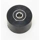 Chain Roller - YA04815-001