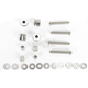 Saddlebag Mounting Hardware Kit - 3349