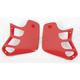 Honda Radiator Shrouds - HO02610-061