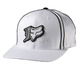 I Got Problems White Flex-Fit Hat