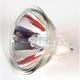 Bulb - EXT-VL