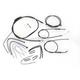 12 in. Handlebar Installation Kit - B30-1067