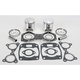 Piston Kit - SK1307