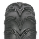 Front or Rear Mud Lite XL 28x12-12 Tire - 56A350
