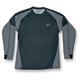 Summit Tech Long Sleeve Shirt
