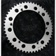 Rear Sprocket - JTR223.52