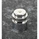 Bottle Cap Choke Cable Knob - LA-7608-01