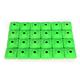 Air Lite Square XL Backer Plates - 702G-24