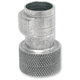 Transmission Oil Drain Tool - 0712-0314