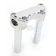 FXSTB Style Riser Set - 41012