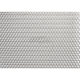 Round Mesh for Radiator/Oil Cooler Guard - 1901-0153