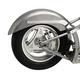 Longshot Wernimont Rear Fender-7.25 in. W x 42 1/2 in. L - 380357