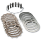 Clutch Kit with Gasket - 1131-1839