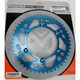 Blue Rear Sprocket - 1211-0864