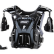 Quadrant Protector - 27010356
