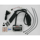 Power Commander III USB w/Oxygen Sensor Eliminators - 818511