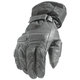 Nitrogen Waterproof Gloves