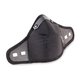Breath Box for V2 Helmets - 91392-001