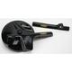 Black Fork/Disc Guards - 596050