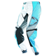 Phase S6 Girls Youth Pants