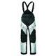Womens Silver SX Pants - MOS-08S-XXXL