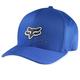 Blue Legacy Flexfit Hat