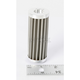 Stainless Steel Oil Filter - OFS-5003-00