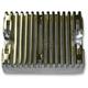 Chrome Accel Solid-State Regulator - 21120478
