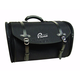 Large Roll Bag - SBRH1-BLACK