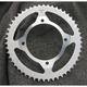 Rear Steel Sprocket - 2-242351