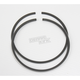 Piston Ring - NA-40002R-8