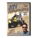 ATV Adventures Vol. 1 - 17315
