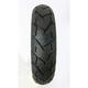 Rear Tourance EXP 150/70R-17 Blackwall Tire - TNEXP