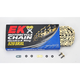 520 SRXL Chain