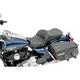 Explorer Special Seat - 0801-0620
