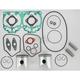 Piston Kit - 2 Cylinders - SK1356