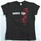 Ladies Vamp T-Shirt