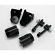 Black Frame Sliders - 03-00913-02