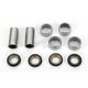 Swingarm Pivot Bearing Kit - A28-1064