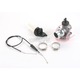 PJ 34 mm Keihin ATV Carburetor Kit - 35-4213